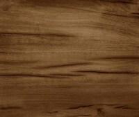 PVC Floorboard Wood-look Interlocking Vinyl Flooring Tiles ...
