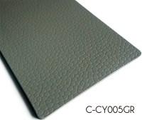 Sports Vinyl flooring for Outdoor Badminton Court PVC ...