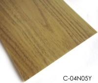 Wood Pattern Indoor Basketball Court Sport Vinyl Flooring ...