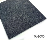 fire proof carpet  Floor Matttroy