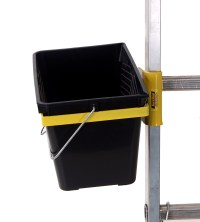 SureStep Ladder Holder