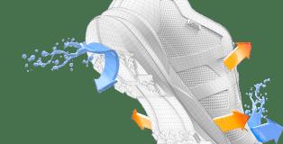 surround_shoe_white_multifunctional_02