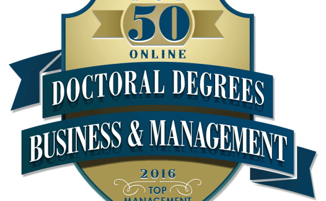 Educational Leadership and Administration top 10 business majors