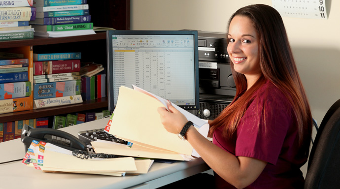 What Are The Best Medical Billing and Coding Programs Online? \u2013 Top - medical billing and coding job description