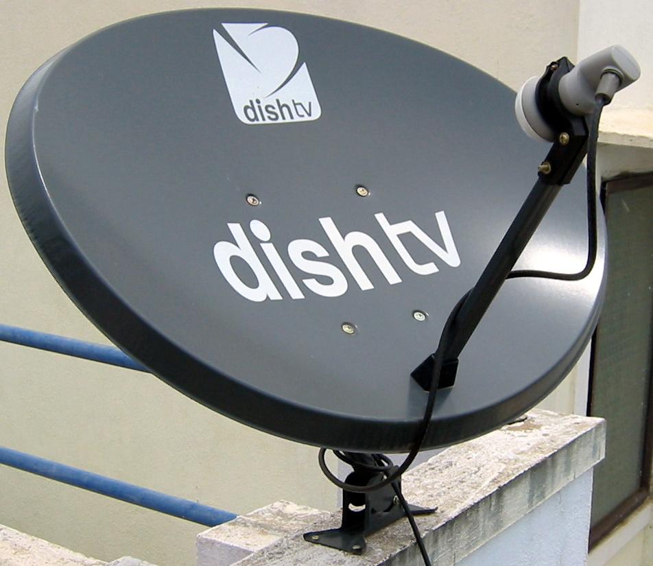 Dish-TV_5.jpg