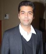 Mumbai July Isha Sharvani Has Been Mesmerising Viewers And Judges
