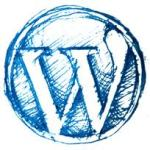 wordpress_logo2
