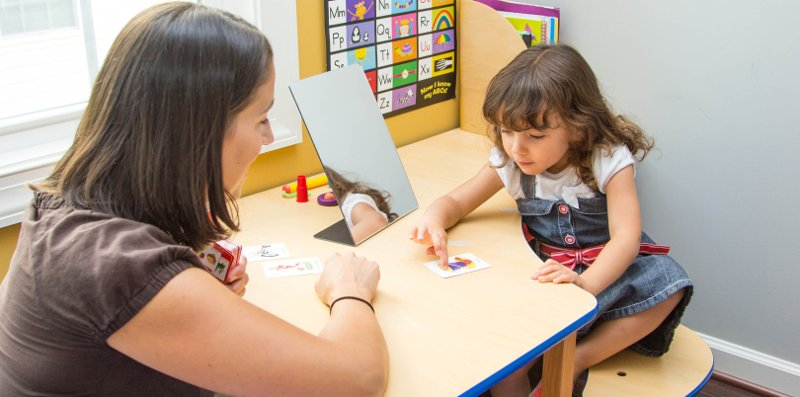 Pediatric Occupational Therapist Educational Qualifications, Job - pediatrician job description