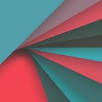 Design Wallpapers (43 Wallpapers)  HD Wallpapers