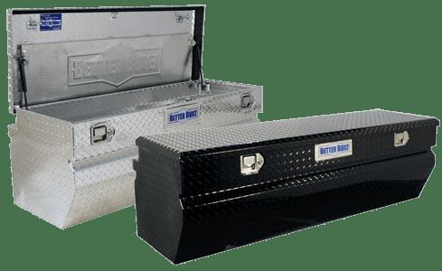 Chest Tool Box Topperking Topperking Providing All