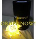 Big Bang V.I.P. Crownstick/Lightstick v.3