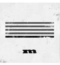 "Big Bang ""M"" CD single"
