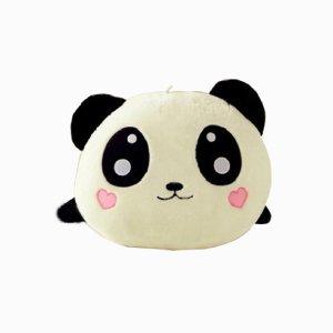 Bestpriceam® Cute Plush Doll Stuffed Animal Panda Pillow Quality Bolster Gift 20cm 8