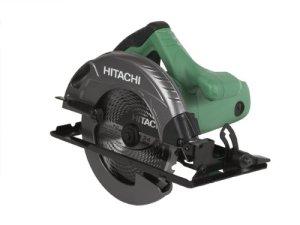 Hitachi C7ST 15-Amp 7-14-Inch Circular Saw
