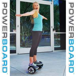 powerboard-by-hoverboard
