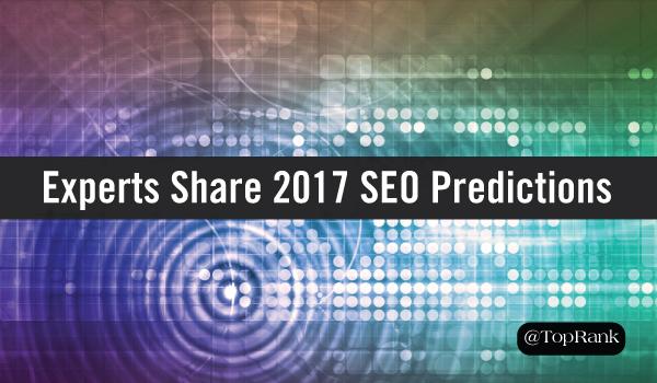 2017-seo-predictions
