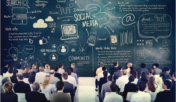 Top LinkedIn Marketing Tactics to Jumpstart Social Media Promotion