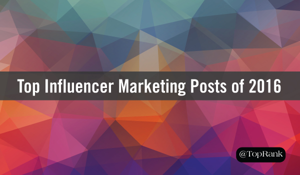 top-influencer-marketing-posts-2016