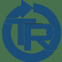 Dyson kabellose Staubsauger Test und Vergleich: Die Top 5 ...
