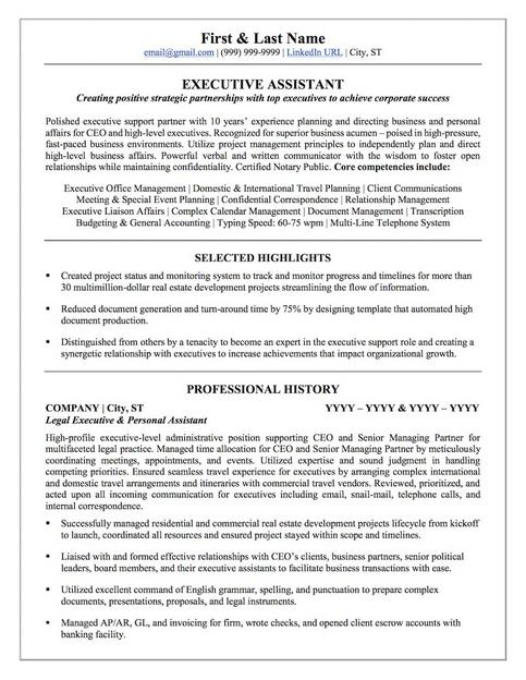 how to write a college level descriptive essay bartleby the - senior executive resume