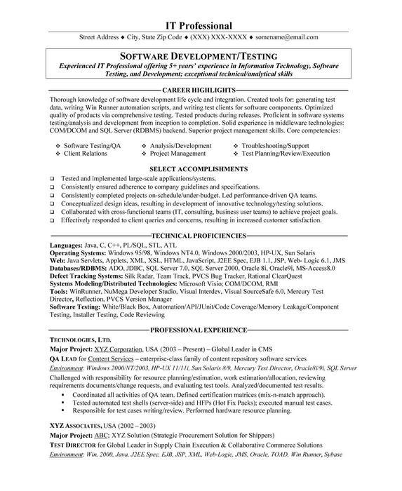 Top Resume Services Resume Corner Review - resume com review