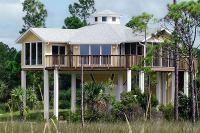 Building Hurricane Proof HomesPrefab Post and Beam Houses
