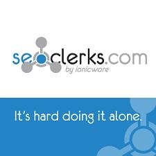 SEOClerks - Micro Job Site