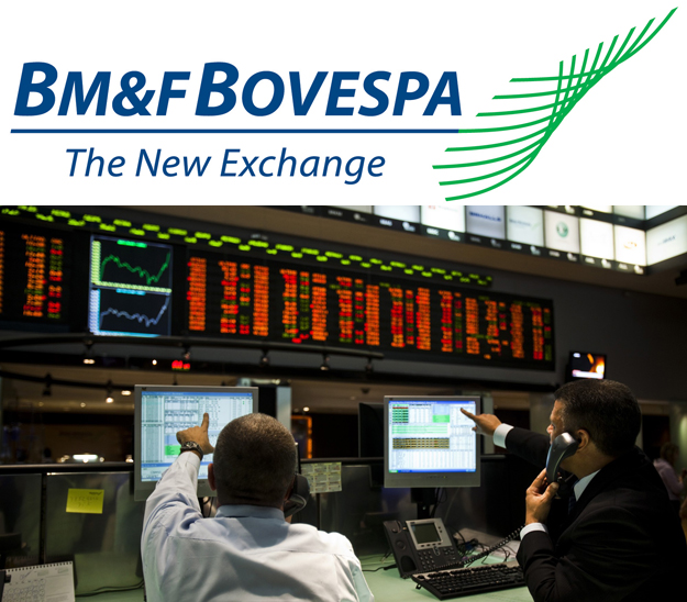 best stock exchanges of the world