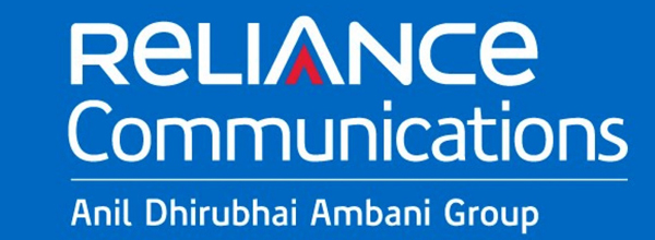 Reliance Communications india