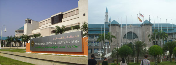 medical schools in malaysia