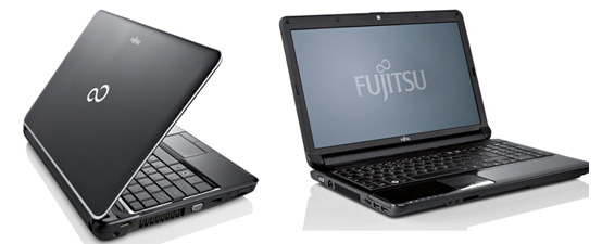Best Laptop Brands 2014
