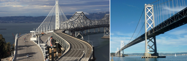 Longest Truss Bridges