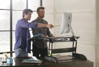 The Top Ten Best Standing Desks For Work Or Home Office ...