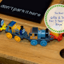 Top 10 Best Gifts And Toys For 3 Year Old Boys In 2019