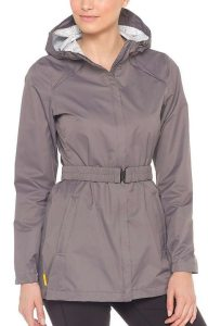 10. Lole Women's Stratus Jacket