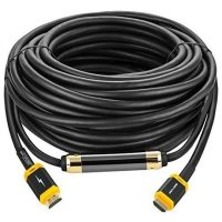 2. Boltlink High Speed Hdmi Cable