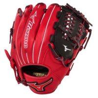 3. Mizuno GMVP1177PSE3 Baseball Glove