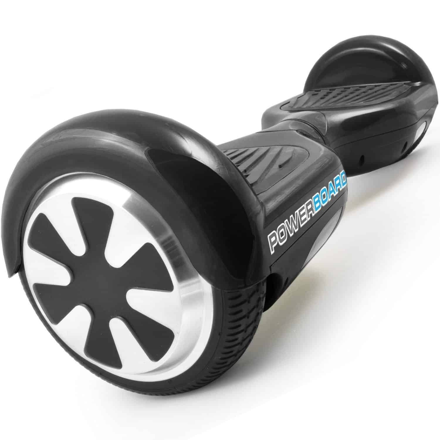 8. Powerboard Self Balancing Scooter