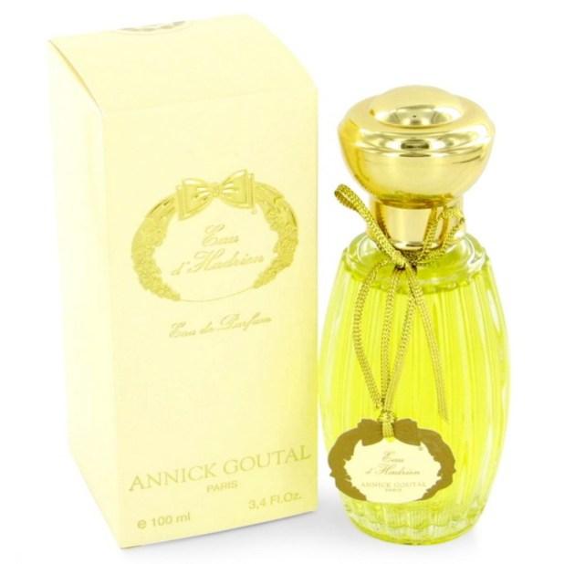 Annick-Goutal-Perfume-EAU-D'hadrien-–-1500-for-a-bottle