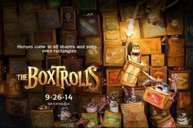 the-boxtrolls-quadposter