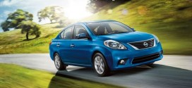 Top 10 Cheapest Cars in The World for 2014