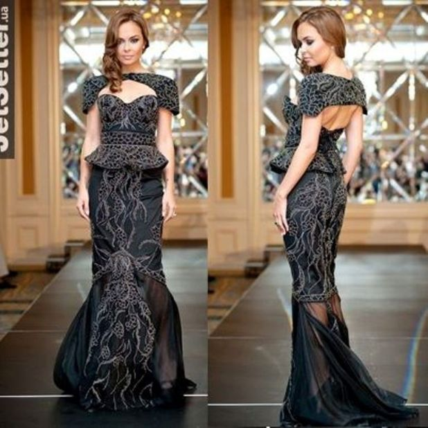 Worlds-most-expensive-dress-unveiled11