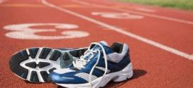 Top 10 Best Running Shoes You Will Feel Comfortable in