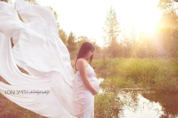 Loni Smith Photography (1)
