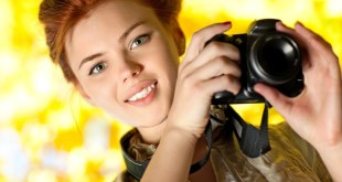 Top 10 Best Online Photography Courses