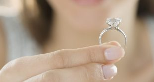 Top 10 Wedding Ring Designers in The World (2016 List)