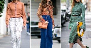 2016 style women