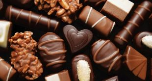 Top 10 Most Expensive Chocolates With Prices