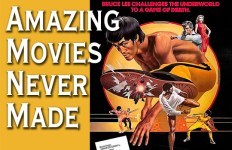 amazing-movies-never-made-small