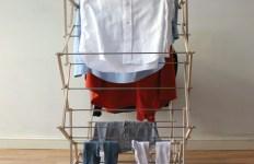 clotheshorse-clothes
